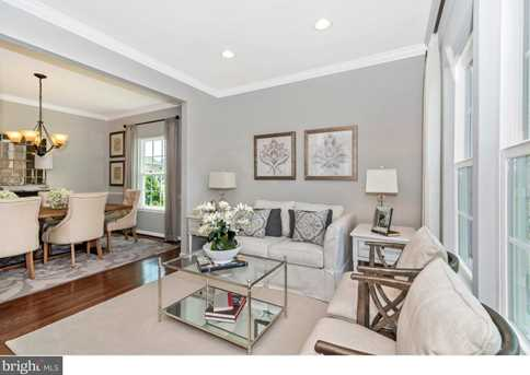 1490 Loganberry Terrace - Photo 14