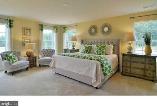 1490 Loganberry Terrace - Photo 16