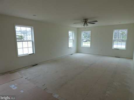 Lot 28 Hunters Run Boulevard - Photo 4