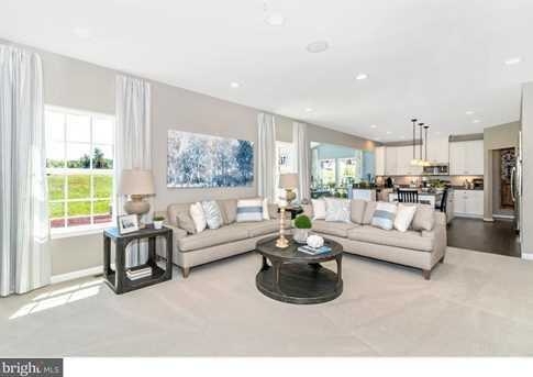 1500 Loganberry Terrace - Photo 18