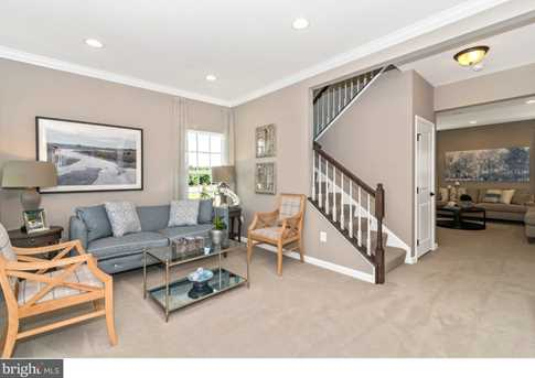1500 Loganberry Terrace - Photo 12