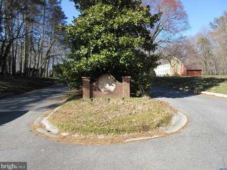 107 N Lexington Drive - Photo 1