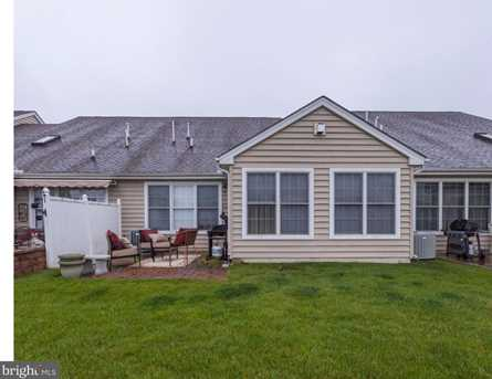 290 Spring Meadow Dr - Photo 20