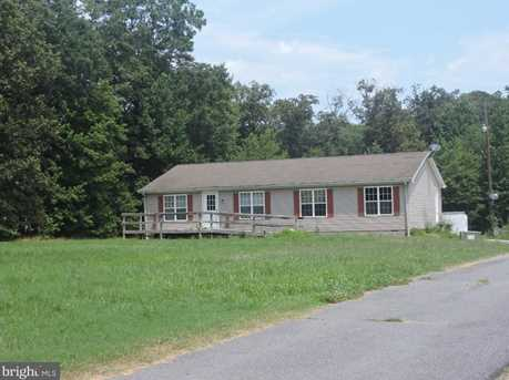 1472 Lords Corner Rd - Photo 1