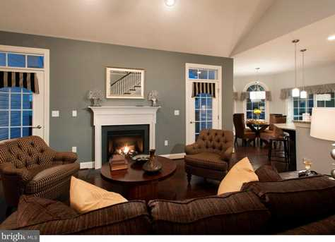 704 Nobles Pond Crossing - Photo 4