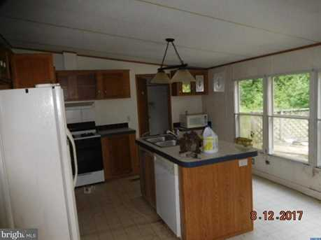 335 Slaughter Station Road - Photo 4