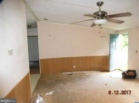 335 Slaughter Station Road - Photo 2