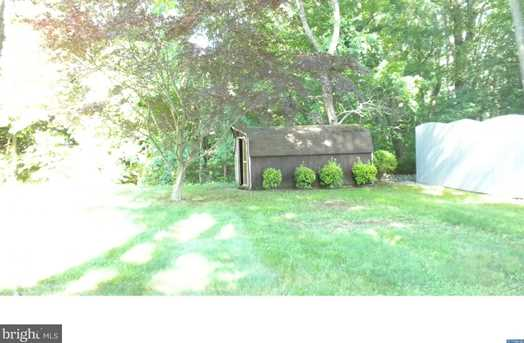 135 Hickory Dale Drive - Photo 12