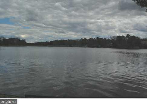 131 Cedar Lake Dr - Photo 20