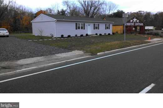 4509-11 S White Horse Pike - Photo 2