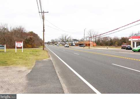 460 S White Horse Pike - Photo 24
