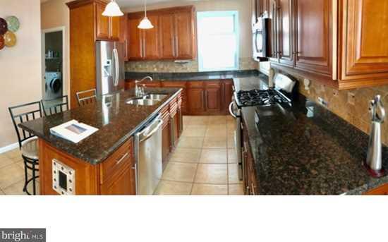 3806 Bayshore Avenue - Photo 8