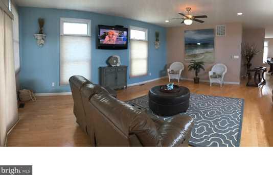 3806 Bayshore Avenue - Photo 10