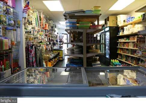 744 W Ritner Street - Photo 10