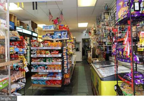 744 W Ritner Street - Photo 1
