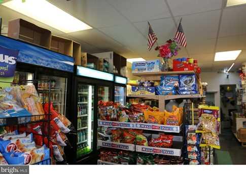 744 W Ritner Street - Photo 2