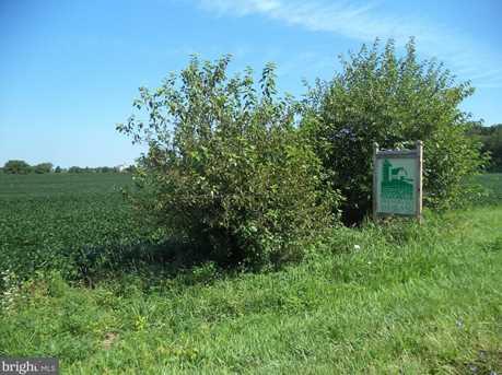 L:3 07 Route 45 - Photo 4