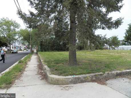 65 Delaware Avenue - Photo 6