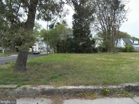 65 Delaware Avenue - Photo 2