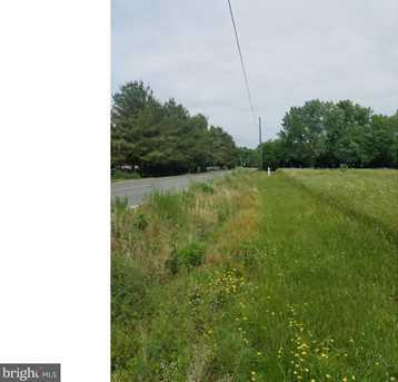 00 Penns Grove Auburn Road - Photo 1