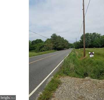 00 Penns Grove Auburn Road - Photo 2