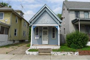 103 W Harmony Street - Photo 1