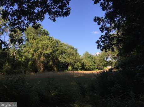 L27.01 Sheep Pen Road - Photo 6