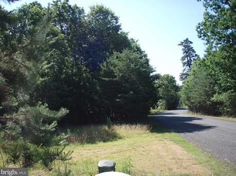 124 Running Deer Trail - Photo 10