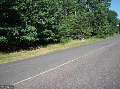 124 Running Deer Trail - Photo 8