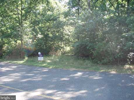 71 Running Deer Trail - Photo 16