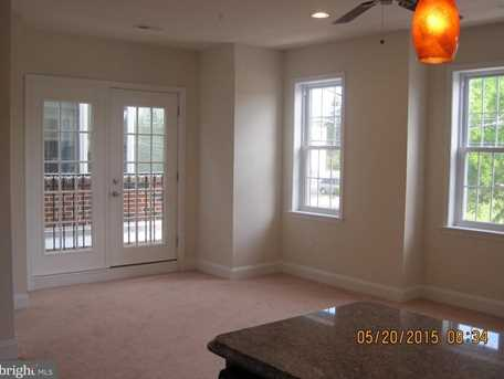 432 E Baltimore Avenue - Photo 18