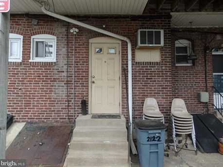 2122 Darby Rd - Photo 4