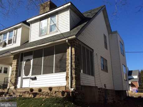 4049 Ellendale Road - Photo 1