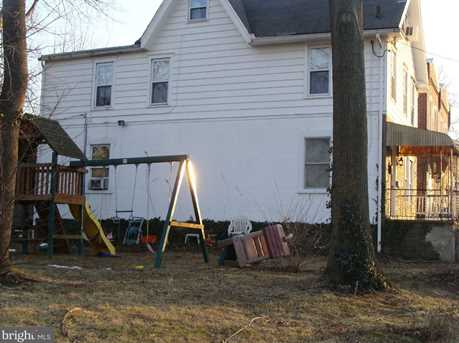 110 Chester Pike - Photo 4