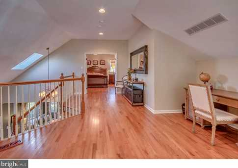 12 Graystone Drive - Photo 8