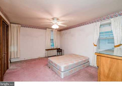 395 Lakeview Avenue - Photo 14