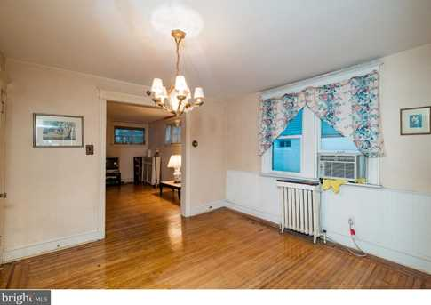395 Lakeview Avenue - Photo 8