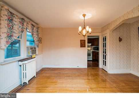 395 Lakeview Avenue - Photo 6