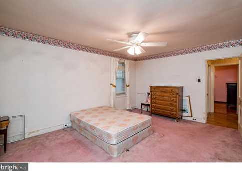 395 Lakeview Avenue - Photo 16
