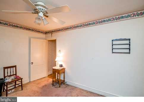 395 Lakeview Avenue - Photo 20