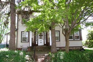 403 Crotzer Avenue - Photo 1