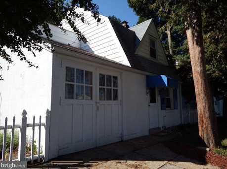 612 Ashland Avenue - Photo 2