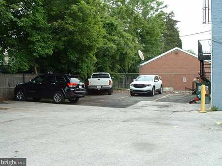 1217 West Chester Pike - Photo 4
