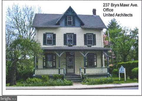 237 S Bryn Mawr Avenue - Photo 2