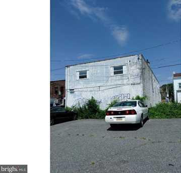 16 N 9th St - Photo 4
