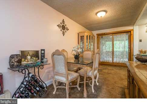 1534 Llanwellyn Avenue - Photo 8