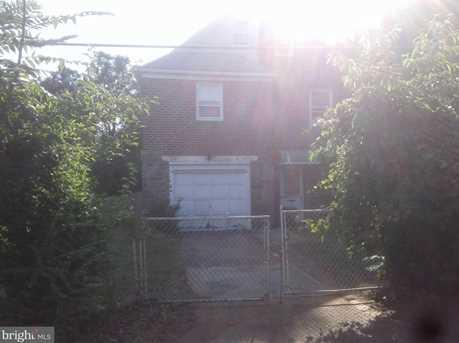 1109 Duncan Avenue - Photo 1