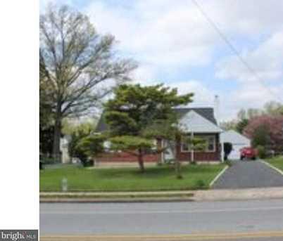 216 W Brookhaven Road - Photo 2