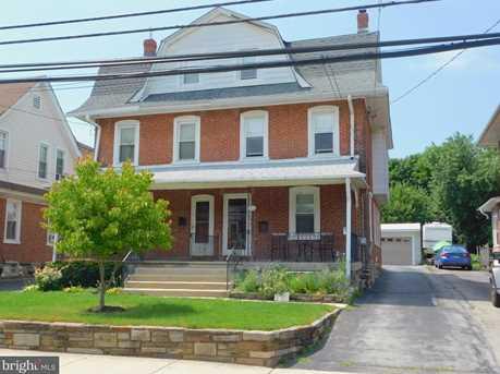 822 Pennsylvania Street - Photo 1
