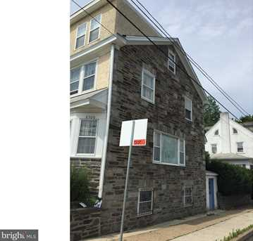 8300 W West Chester Pike - Photo 2